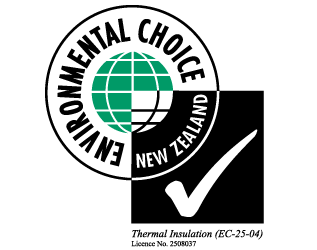 Enviromental Choice New Zealand