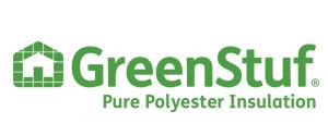 Greenstuf