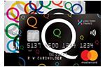 Q-Cards